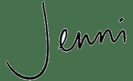 Jenni Aikio